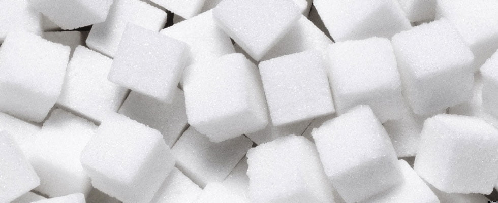 Cut Sugar For Weight Loss And Health